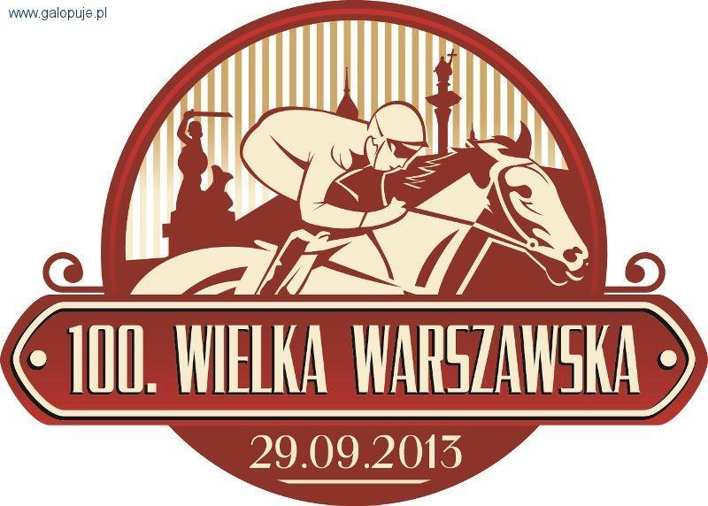 Biznes jeździecki, Wielka Warszawska tydzień! - zdjęcie, fotografia