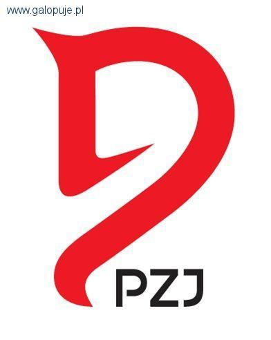PZJ, Jarosław Skrzyczyński CSI4* Austrii - zdjęcie, fotografia