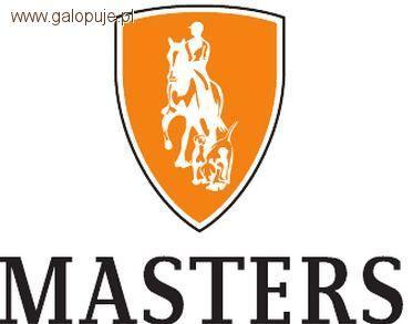 Konkursy, Pasze 4Masters ostatnia odsłona - zdjęcie, fotografia