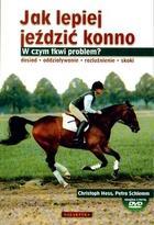 Jazda konna, jeździć konno książki które pomogą jeździe konnej - zdjęcie, fotografia