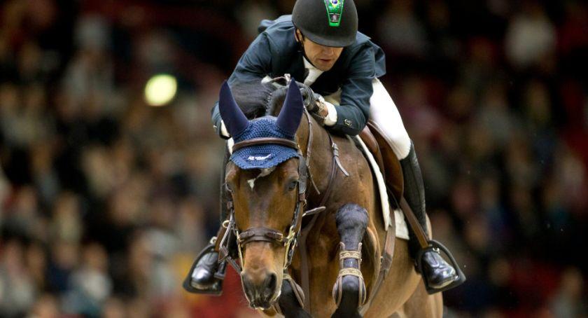 Biznes jeździecki, Sporty konne igrzyskach olimpijskich poznaj historię hippiki - zdjęcie, fotografia