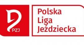 Polska Liga Jeździecka - IV etap