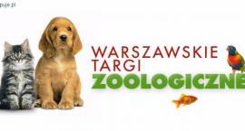 Warszawskie Targi Zoologiczne 2016