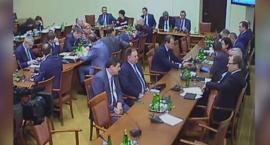 Dlaczego minister Jurgiel zwolnił Marka Trelę?