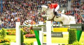 Vital Horse Jumping Cup 2016: zapraszamy na kwalifikacje