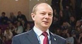 Prezes Michał Szubski odchodzi z PZJ
