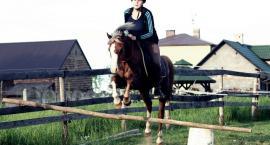 Zaklinacze koni