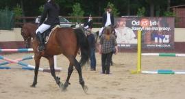 nawierzchnia jeździecka