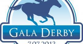 Gala Derby na Służewcu