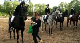 Jak zorganizować zawody jeździeckie?