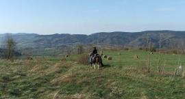 5-dniowy rajd konny