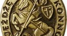 Odznaka PZJ Jeżdżę Konno - kto i jak może ją zdać
