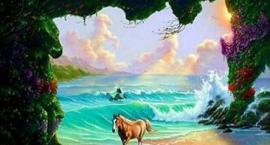 Końskie aforyzmy