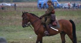 Konie w historii - kawaleria II RP
