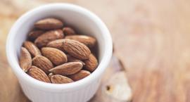 Migdały - sprawdź dlaczego warto mieć je w swojej kuchni