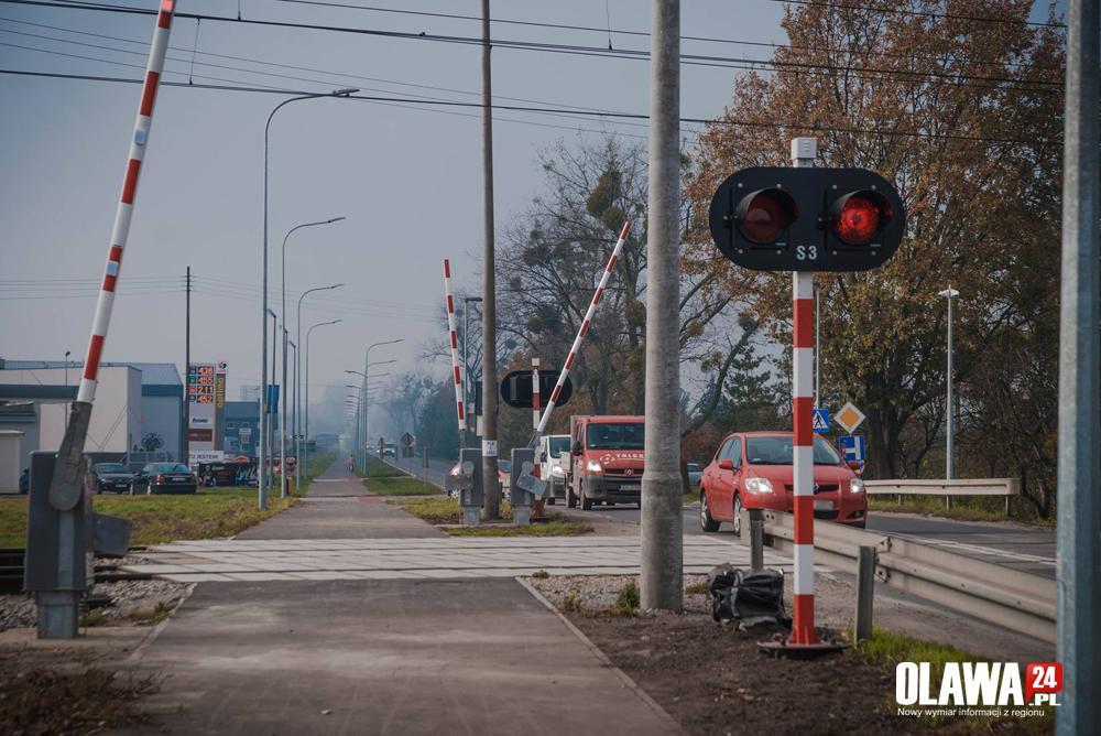 Inwestycje, Miasto stworzy dodatkowe drogi Nowego Otoku - zdjęcie, fotografia