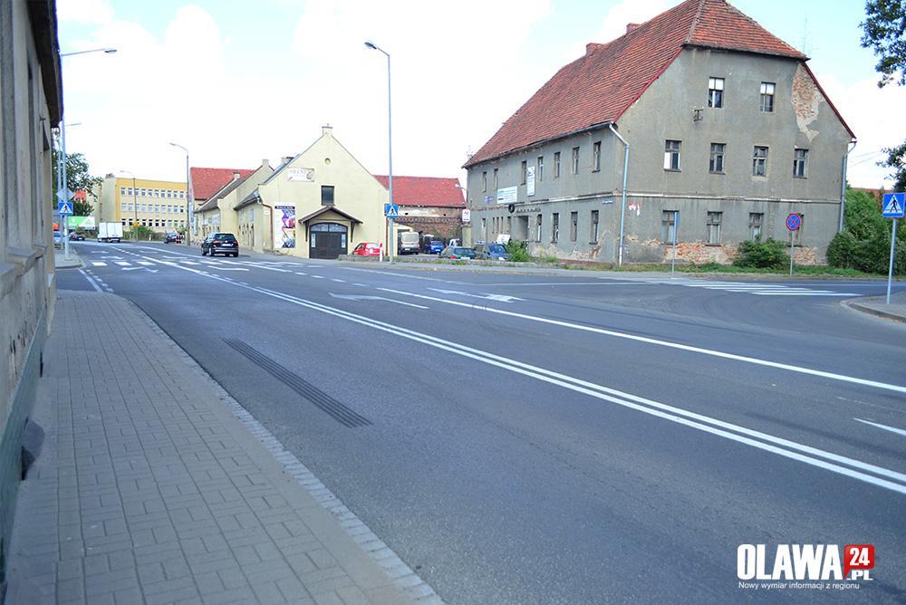 Inwestycje, Budowa ronda Kutrowskiego rozpocznie - zdjęcie, fotografia