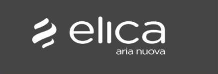 Artykuły sponsorowane, premia start ELICA - zdjęcie, fotografia