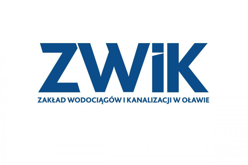 Gmina Oława, prawda - zdjęcie, fotografia