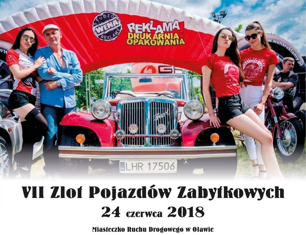 Motosport, Szykuje Zabytkowych Samochodów! - zdjęcie, fotografia