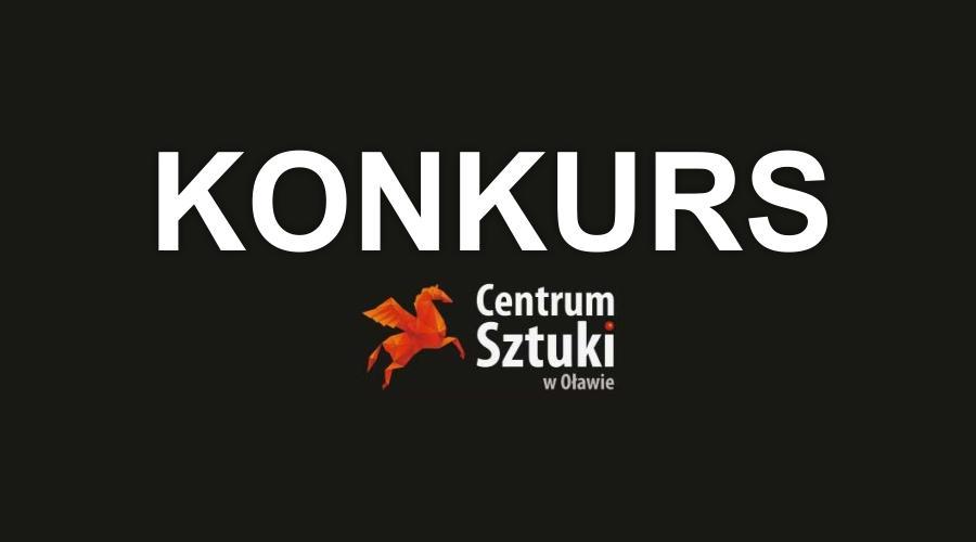 Centrum Sztuki w Oławie, Podróże młodego YouTubera wakacyjny konkurs - zdjęcie, fotografia