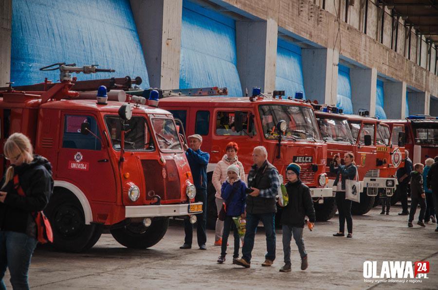 Zloty, JELCZ spotkali powspominać [GALERIA] - zdjęcie, fotografia