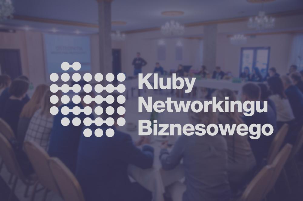 Biznes, Rusza Networkingu Biznesowego - zdjęcie, fotografia