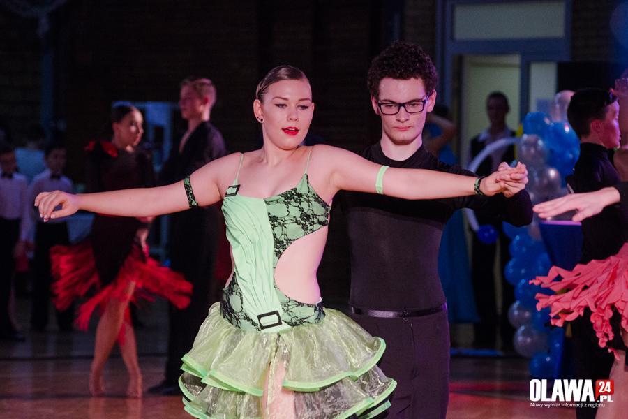 Taniec, Podsumowanie Festiwalu Tańca - zdjęcie, fotografia