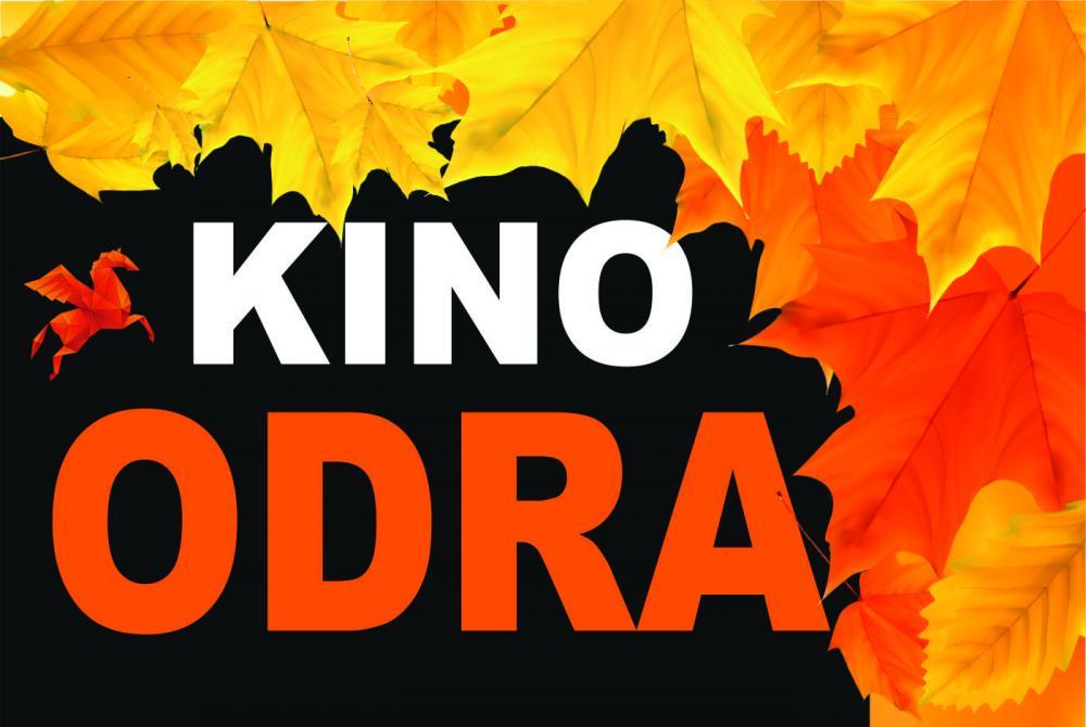 Kino ODRA, zaprasza seniorów seanse filmowe - zdjęcie, fotografia
