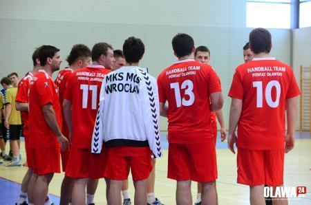 Piłka Ręczna, Ręczna rekomendacji - zdjęcie, fotografia