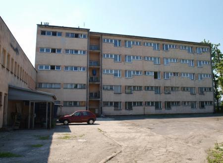 Inwestycje, Starostwo stara wsparcie funduszy norweskich - zdjęcie, fotografia
