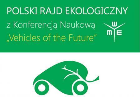 Mieszkańcy, Polski Ekologiczny przejedzie przez Oławę - zdjęcie, fotografia