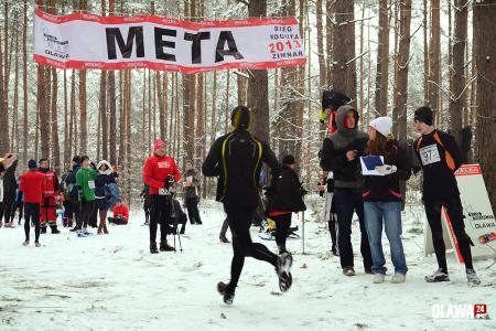 zbiorcza, Maratonu - zdjęcie, fotografia