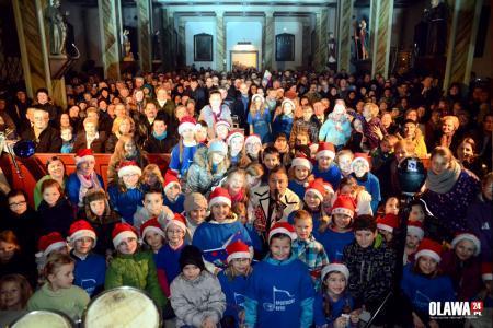 zbiorcza, Fantastyczny koncert Golec uOrkiestra! - zdjęcie, fotografia