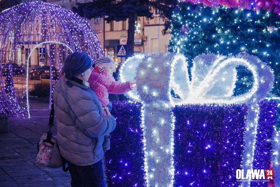 Wernisaże spotkania, Wystawa szopek bożonarodzeniowych - zdjęcie, fotografia