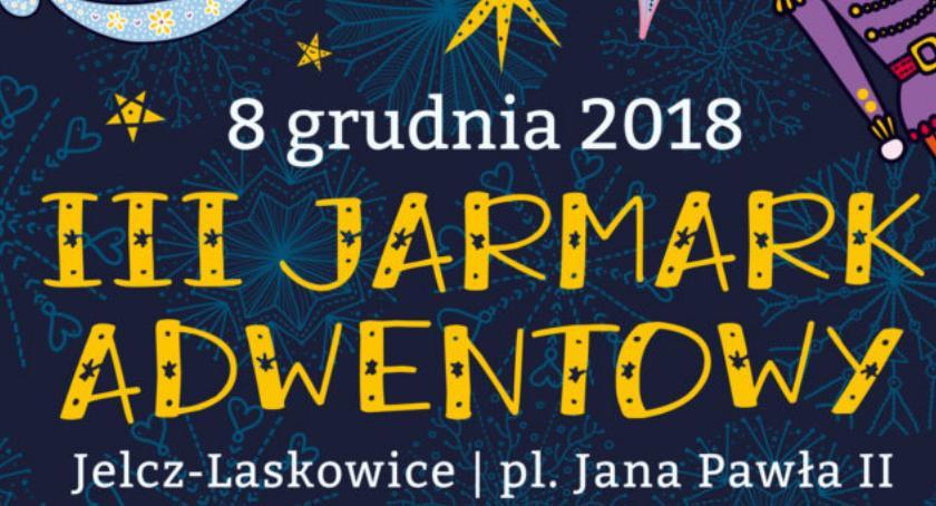 MGCK Jelcz-Laskowice, Jarmark Adwentowy trzeci - zdjęcie, fotografia