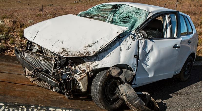 Ciekawostki, jakie świadczenia mogą starać poszkodowani wypadkach - zdjęcie, fotografia