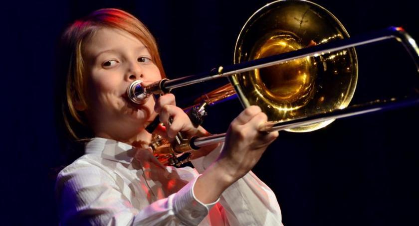 Koncerty, Koncert Karnawałowy - zdjęcie, fotografia