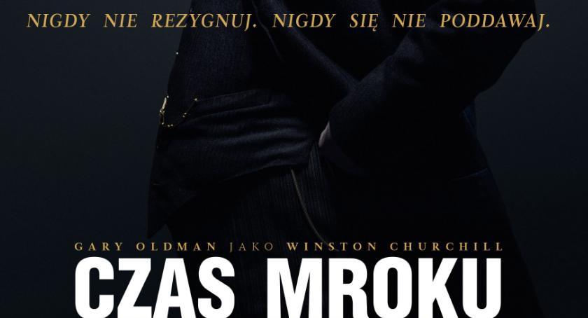 Kino ODRA, Seans Kinomana Odrze - zdjęcie, fotografia