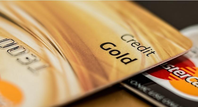 Artykuły sponsorowane, sprawdzić swoją historię kredytową starać kredyt - zdjęcie, fotografia