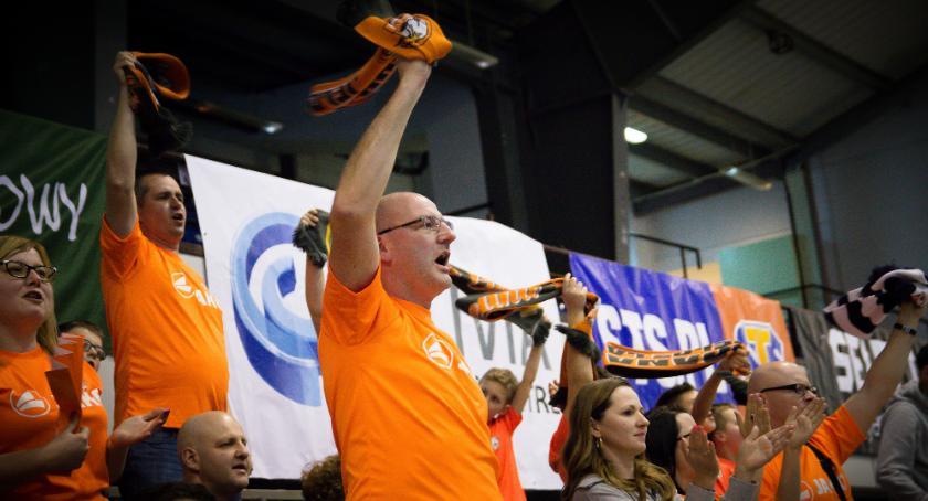 Futsal, Orzeł zwycięski choć bezbłędny Przywozi Gdańska komplet punktów - zdjęcie, fotografia