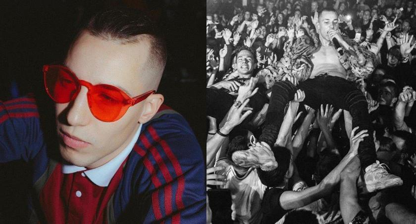 Koncerty, Letnie Party ŻABSON! - zdjęcie, fotografia