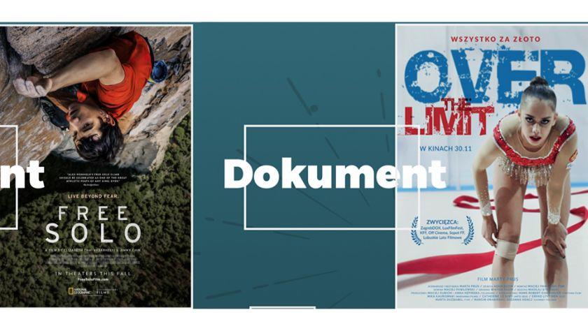 Kino ODRA, Ekstremalne emocje Kinie - zdjęcie, fotografia