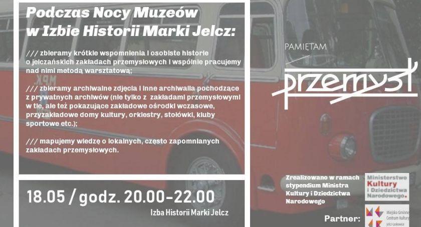 MGCK Jelcz-Laskowice, Przemysłowa Muzeów Jelczu laskowicach - zdjęcie, fotografia