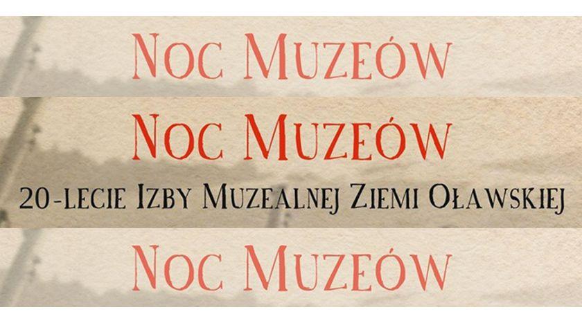 Mieszkańcy, Oławska Muzeów - zdjęcie, fotografia