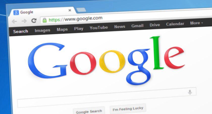 Ciekawostki, Zobacz zrobić Twoja firma przyciągała klientów Zareklamuj swoją stronę sieci! - zdjęcie, fotografia
