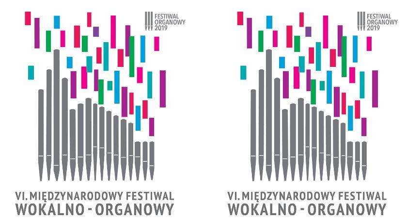 Koncerty, Międzynarodowy Festiwal Wokalno Organowy - zdjęcie, fotografia