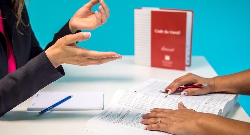 Ciekawostki, Twoja firma odnosi sukcesy rozwija Sprawdź opłaci zmiana formy prawnej działalności - zdjęcie, fotografia