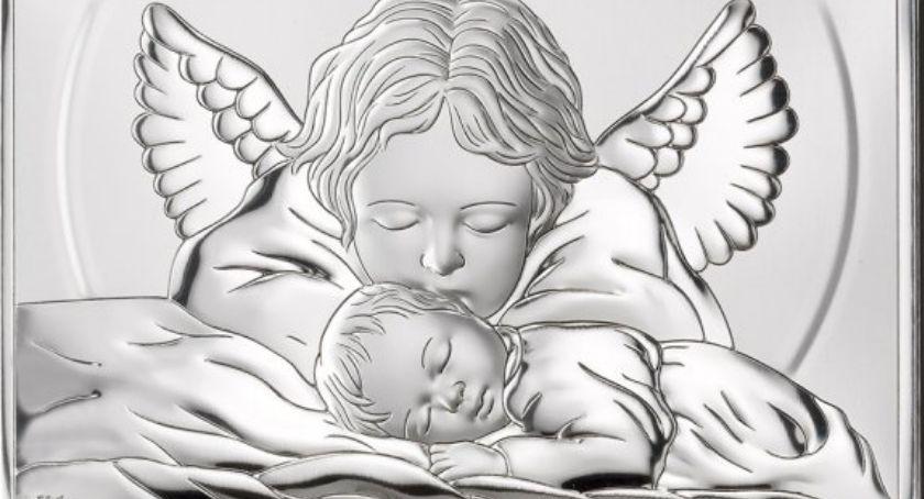 Ciekawostki, znaleźć idealny prezent chrzciny dziecka Podpowiadamy! - zdjęcie, fotografia