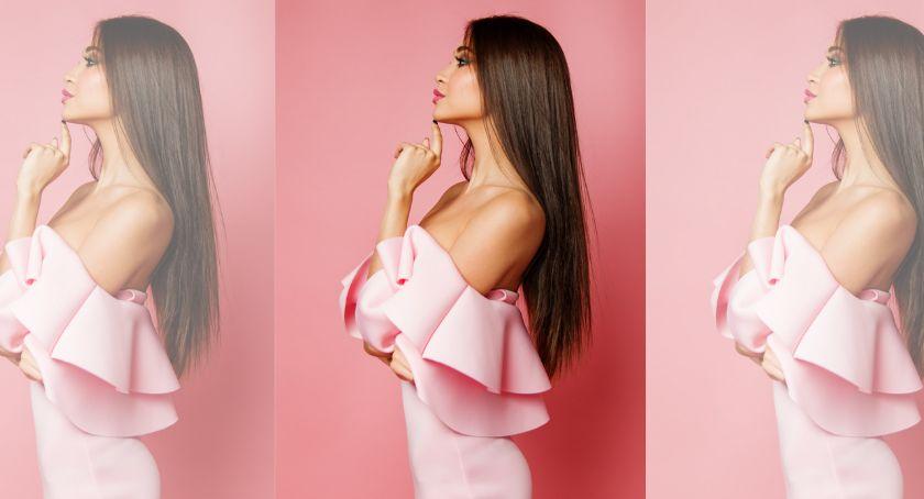 Ciekawostki, Formalne Wizytowe sukienki które można Ubrać Każdą Okazję - zdjęcie, fotografia